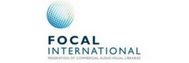 Focal International Ltd. logo