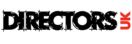 Directors UK Ltd. logo