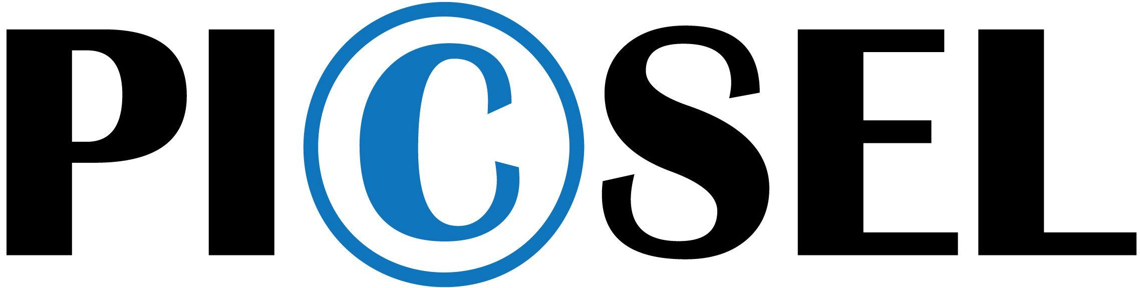 PICSEL Limited logo